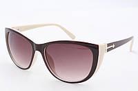 Женские солнцезащитные очки Prius, 753679