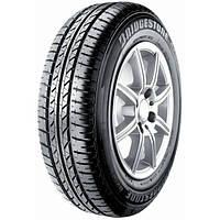Шина Bridgestone B250 205/65 R15 94 H (Летняя)