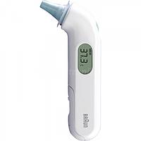 Термометр Braun IRT 3030