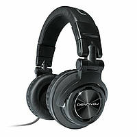 Навушники Denon HP1100