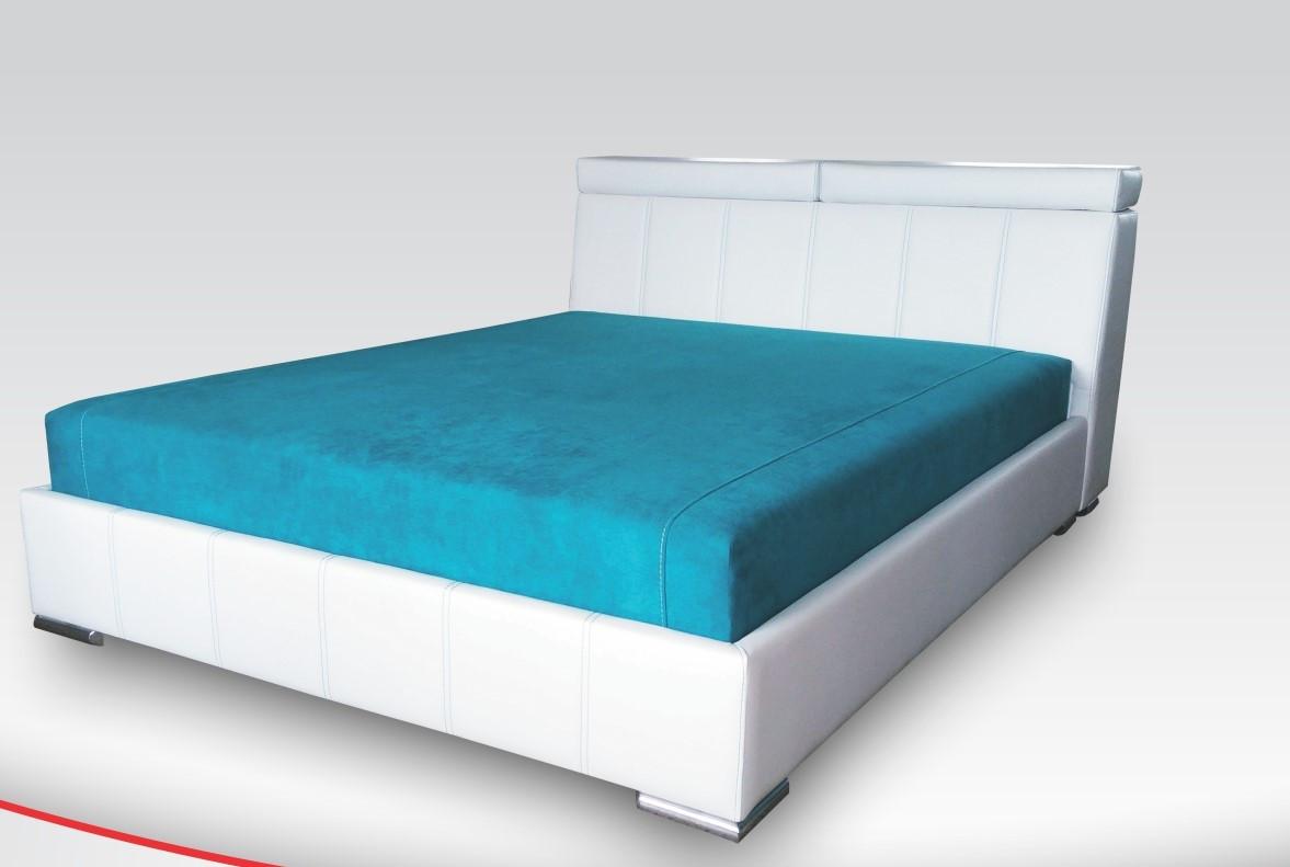 Кровать «Барон»