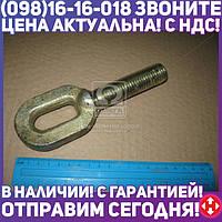 ⭐⭐⭐⭐⭐ Винт механизма задней навески МТЗ-1021,1221 (производство  ВЗТЗЧ)  1220-4605102