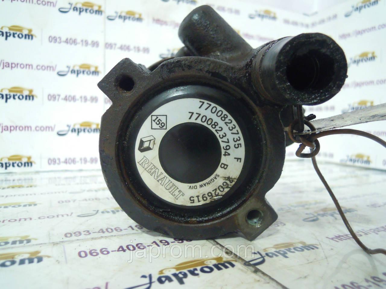 Насос гидроусилителя руля Renault Laguna 1993-2001г.в. 1.8 2.0 бензин