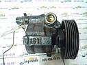 Насос гидроусилителя руля Renault Laguna 1993-2001г.в. 1.8 2.0 бензин, фото 2