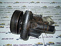 Насос гидроусилителя руля Renault Laguna 1993-2001г.в. 1.8 2.0 бензин, фото 3