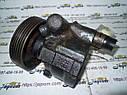 Насос гидроусилителя руля Renault Laguna 1993-2001г.в. 1.8 2.0 бензин, фото 4