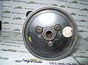 Насос гидроусилителя руля Renault Laguna 1993-2001г.в. 1.8 2.0 бензин, фото 6