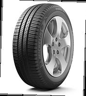 Шина Michelin Energy XM2 195/65 R15 91 H (Летняя)