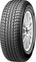 Шина Roadstone Classe Premiere CP641 185/60 R14 82 H (Летняя)