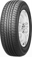 Шина Roadstone Classe Premiere CP661 185/70 R14 88 T (Летняя)