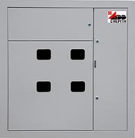 Корпус щита етажного ЩЕ-4-900.900.140, IP31- АДД-Енергія