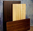 Кухонная столешница из массива дерева дуба, фото 6