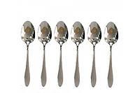 Набор столовых ложек Vincent VC-7050-1-6