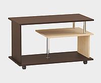Журнальный стол М-1