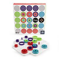 Настольная игра-головоломка Otrio SM47308/6045065