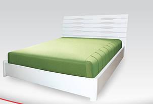 Кровать «Мария», фото 2