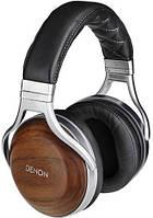 Навушники Denon AH-D7200