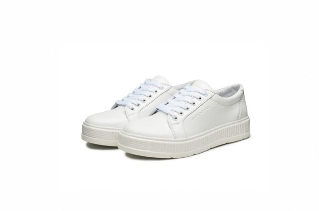 Туфли и ботинки для мужчин и женщин Emperio весна - лето
