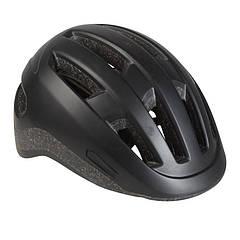 Шлем для велосипеда B'TWIN 500