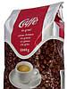 Кофе Bellarom caffe 100% арабика. 1 кг зерно