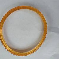 Ремень пластиковый PJ-245 мм