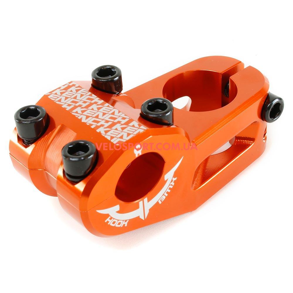 Вынос для BMX Kench KH-SM-02 PRO оранжевый