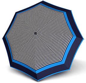 Зонт складной Doppler 7441465MR-1