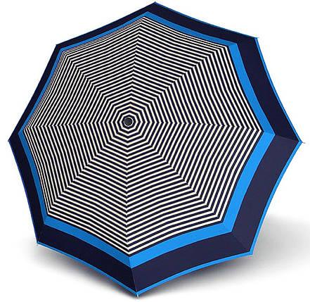 Зонт складаний Doppler 7441465MR-1, фото 2