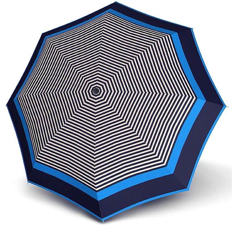 Зонт складаний Doppler 7441465MR-1