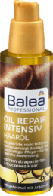 Balea масло для волос Professional Haaröl Oil Repair Intensiv, 100 ml