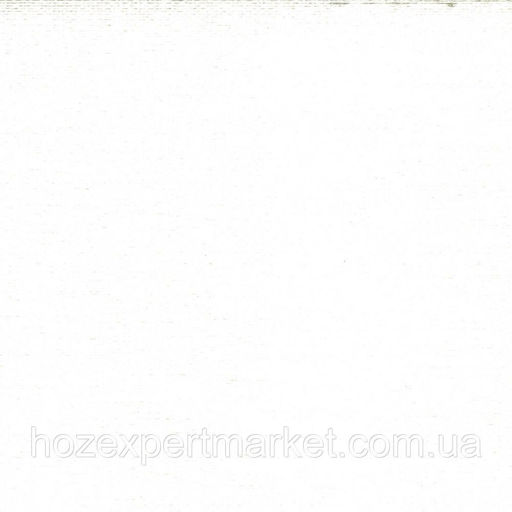 A308 білий (ролета тканинна)