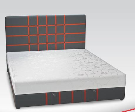 Кровать «Токио», фото 2