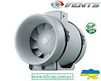 Вентилятор канальный Вентс ТТ ПРО 100, фото 1