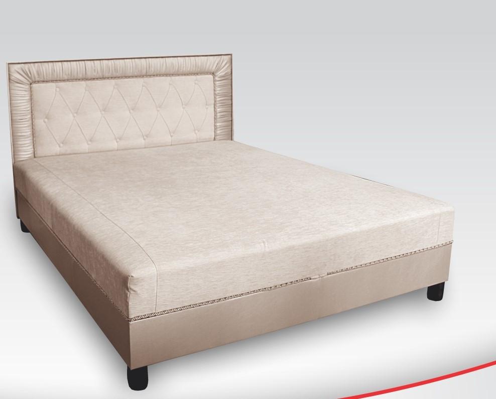 Кровать «Кармен»