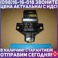⭐⭐⭐⭐⭐ Опора двигателя передняя ХЮНДАЙ SONATA 06-07 21910-3K050/3K000/3K800 (производство  PHG корея ОЕ)  1011AAQAD0