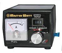 Зарядное устройство Master Watt 15А 12В