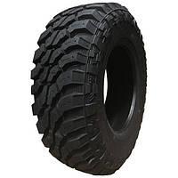 Всесезонные шины Sunwide Huntsman M/T 33/12.5 R17 114Q