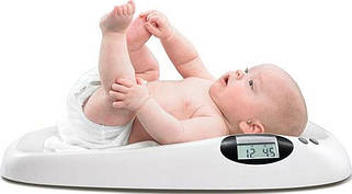 Весы для новорожденных (70)
