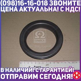 ⭐⭐⭐⭐⭐ Подшипник опоры амортизатора RENAULT LAGUNA передний (пр-во SNR) M255.07