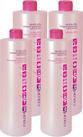 Окислительная эмульсия 12% 1000 мл ING Professional Oxidante Emulsion