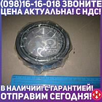 ⭐⭐⭐⭐⭐ Подшипник ступицы ДAФ LF45, Mercedes LN,LK (производство  SKF) ЛФ  45, VKHB 2157