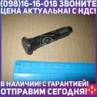 ⭐⭐⭐⭐⭐ Палец эксцентриков передний ГАЗ 66,3308 66-3501068-01