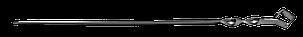 Шампур 45 см, BBQ-JR45, фото 2