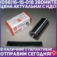 ⭐⭐⭐⭐⭐ Палец поршневой ЯМЗ 236,238,А01,А41 (Дорожная Карта) 236-1004020