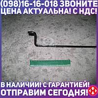 ⭐⭐⭐⭐⭐ Торсион петли багаж.лев. 24 (производство  ГАЗ)  24-5605095-10