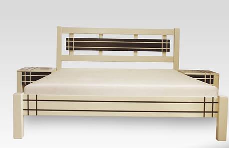 Кровать «Оливия», фото 2