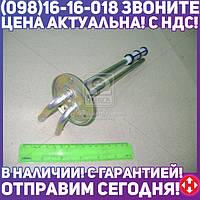 ⭐⭐⭐⭐⭐ Трубка заборная ГАЗ 3302 (фланец забора и слива топлива) (бренд  ГАЗ)  330242-1104012