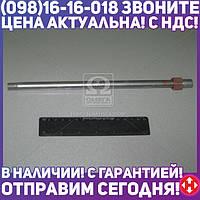 ⭐⭐⭐⭐⭐ Трубка указателя уровня масла ЯМЗ 236,238,238Д (производство  ЯМЗ)  236-1009059-Г