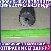 ⭐⭐⭐⭐⭐ Валик привода агрегатов БЕЛАЗ соединит. (производство  ЯМЗ)  240-1029336