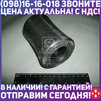⭐⭐⭐⭐⭐ Амортизатор фаркопа газовый 53, 3307, 3309 ,66 (резиновый стакан) (бренд  ГАЗ)  53А-2805025